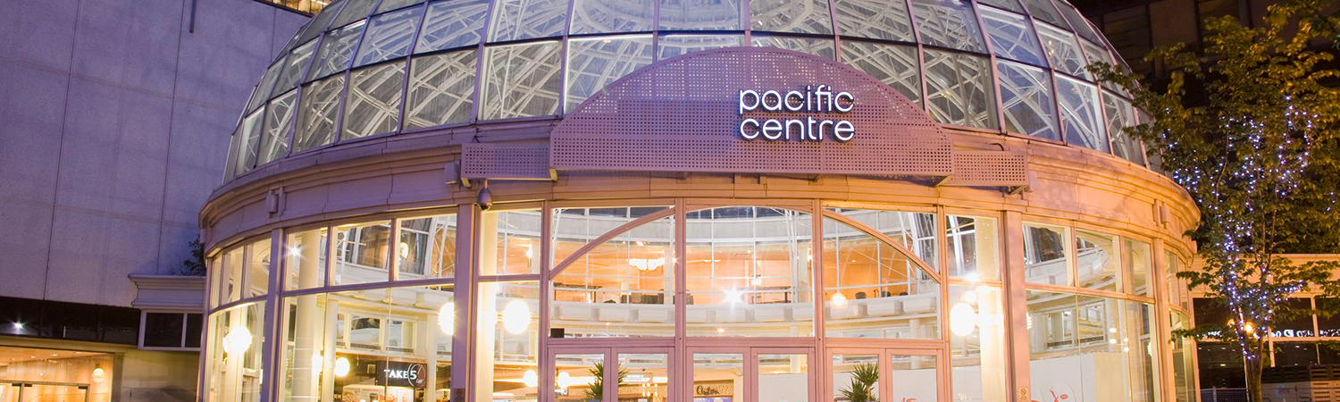 news-banner-pacific_center.jpg