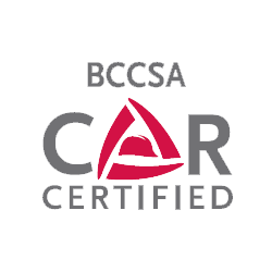 BCCSA-COR-Certified.png