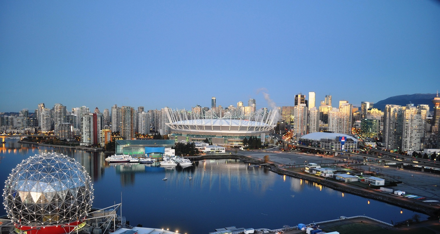 r_BC_Place_Vision_2011_External_View_2011-11-15_070000.jpg