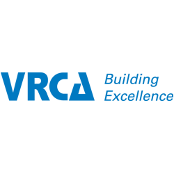 VRCA.png