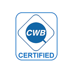 LOGO-QUALITY-CWB-CERTIFIED.png